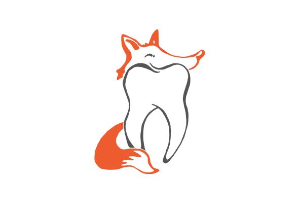 Zahnfuchs Radebeul
